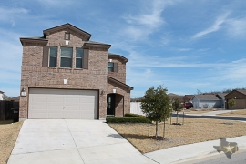 2411-howry-dr-georgetown-tx-78626-two-car-garage