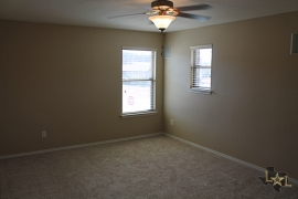 2411-howry-dr-georgetown-tx-78626-upstairs-family-room