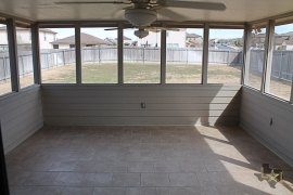 2411-howry-dr-georgetown-tx-78626-wrap-around-porch