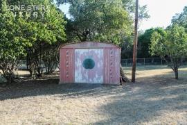 301-reimer-avenue-san-marcos-texas-78666-15