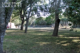 301-reimer-avenue-san-marcos-texas-78666-16