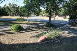 301-reimer-avenue-san-marcos-texas-78666-6