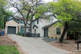 3100-s-5th-austin-tx-78704-neighbor-also