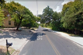 3100-s-5th-road-south