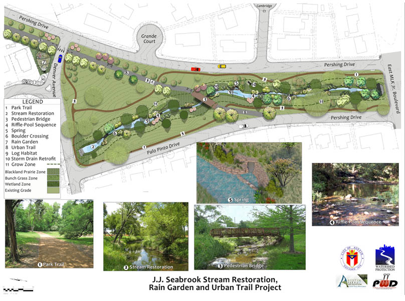 4-jj-seabrook-greenbelt-rain-garden-and-urban-trail