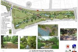 4-jj-seabrook-greenbelt-rain-garden-and-urban-trail