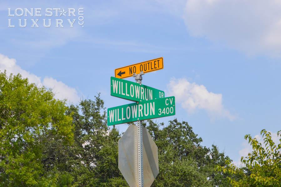 3407-willowrun-cove-austin-texas-78704-14