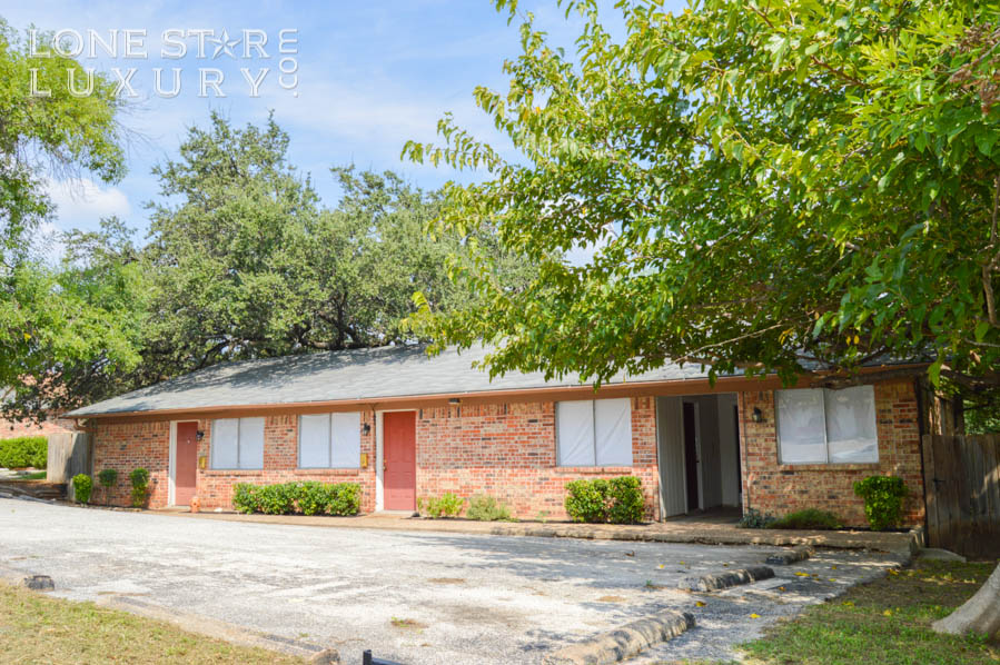 3407-willowrun-cove-austin-texas-78704-4