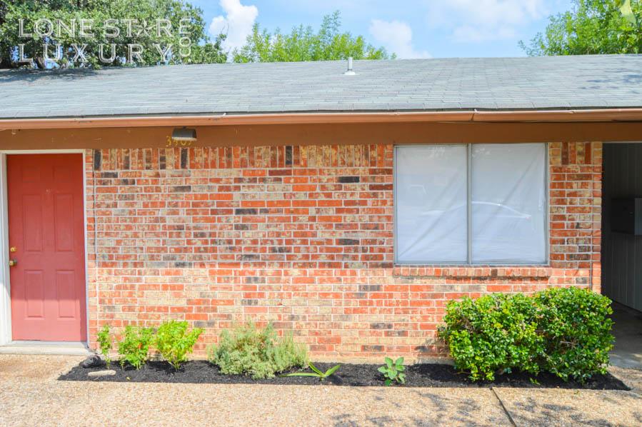 3407-willowrun-cove-austin-texas-78704-8