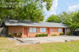3407-willowrun-cove-austin-texas-78704-1