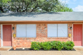 3407-willowrun-cove-austin-texas-78704-10