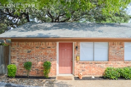 3407-willowrun-cove-austin-texas-78704-11