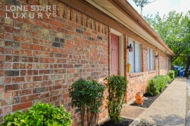 3407-willowrun-cove-austin-texas-78704-12