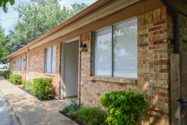 3407-willowrun-cove-austin-texas-78704-13