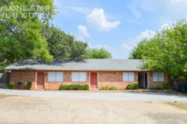 3407-willowrun-cove-austin-texas-78704-3