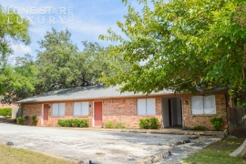 3407-willowrun-cove-austin-texas-78704-4