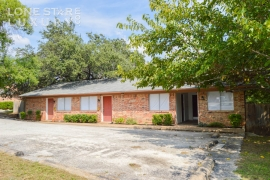 3407-willowrun-cove-austin-texas-78704-5