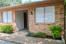 3407-willowrun-cove-austin-texas-78704-6