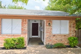 3407-willowrun-cove-austin-texas-78704-7