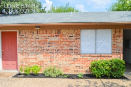 3407-willowrun-cove-austin-texas-78704-8