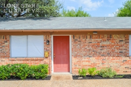 3407-willowrun-cove-austin-texas-78704-9