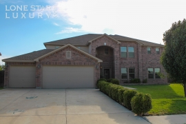 4105-windcave-dr-taylor-texas-76574-1