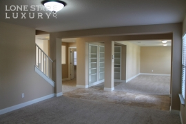4105-windcave-dr-taylor-texas-76574-11