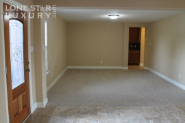 4105-windcave-dr-taylor-texas-76574-12