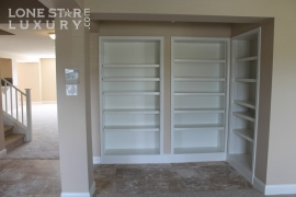 4105-windcave-dr-taylor-texas-76574-13
