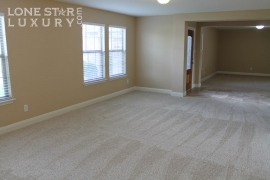 4105-windcave-dr-taylor-texas-76574-14