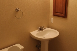 4105-windcave-dr-taylor-texas-76574-15