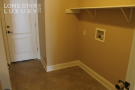 4105-windcave-dr-taylor-texas-76574-16