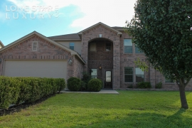 4105-windcave-dr-taylor-texas-76574-2