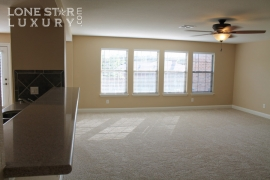 4105-windcave-dr-taylor-texas-76574-22