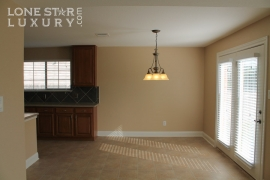 4105-windcave-dr-taylor-texas-76574-24