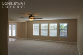 4105-windcave-dr-taylor-texas-76574-25