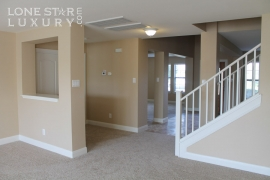 4105-windcave-dr-taylor-texas-76574-26