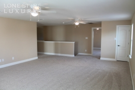 4105-windcave-dr-taylor-texas-76574-29