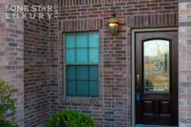 4105-windcave-dr-taylor-texas-76574-3