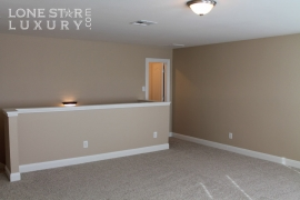 4105-windcave-dr-taylor-texas-76574-30