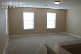 4105-windcave-dr-taylor-texas-76574-31