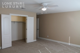 4105-windcave-dr-taylor-texas-76574-32