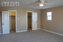 4105-windcave-dr-taylor-texas-76574-33