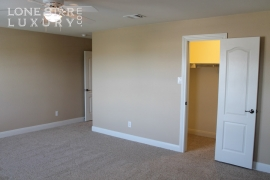 4105-windcave-dr-taylor-texas-76574-34