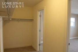 4105-windcave-dr-taylor-texas-76574-35