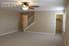 4105-windcave-dr-taylor-texas-76574-36