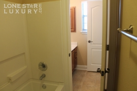 4105-windcave-dr-taylor-texas-76574-37