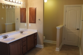 4105-windcave-dr-taylor-texas-76574-38