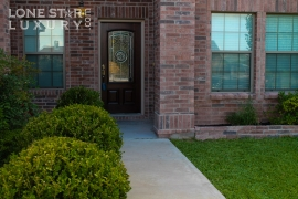 4105-windcave-dr-taylor-texas-76574-4