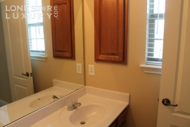 4105-windcave-dr-taylor-texas-76574-40
